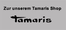 Tamaris Shop